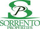 Properties Logo.jpg