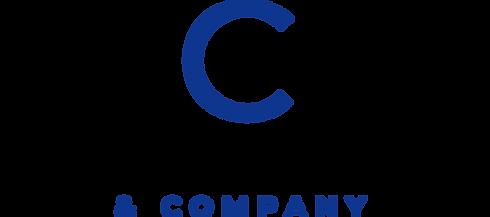 Correale-Logo.2 (1).png