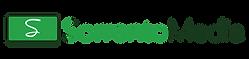 Sorrento-Media-Logo-Final- PNG File.png