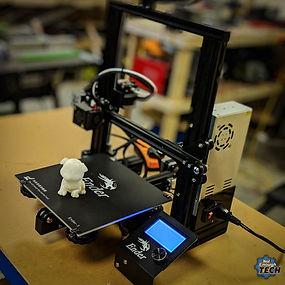 Creality-Ender-3-3D-printer-11.jpg