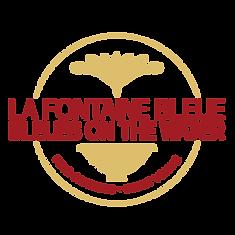 La-Fontaine-Bleue-Final-Logo (1).png