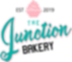 The Junction Bakery_Logo.png