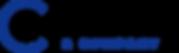(Black-Blue) Correale-Logo-1.png