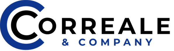 (Black-Blue) Correale-Logo-1.png