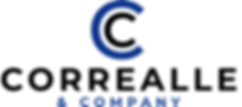Correale-Logo.2.png
