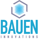 Baeun-Logo-Style-1 (1).png