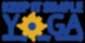 Logo-SC copy-2.png