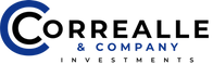 Correale-Logo-Investments (1).png