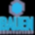 Baeun-Logo-Style-1.png