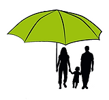 parapluie favicon.PNG
