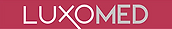 luxomed logo.PNG
