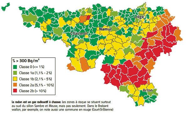 carte radon L'avenir.jpg