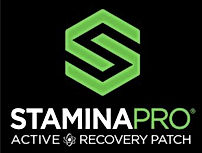 stamina-pro-black-logo.jpg