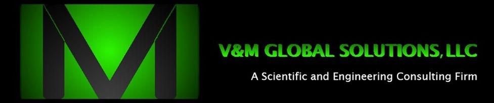 V&M Global Solutions LLC