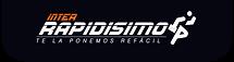 logo-interrapidisimo-mensajeria-1.png