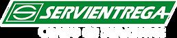 servientrega-usa-logotipo.png