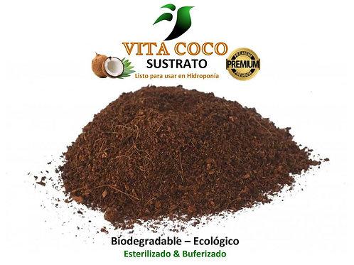 VitaCoCo 100 litros