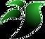 logo yputube.png