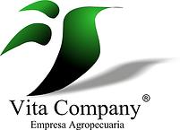 Vita Company