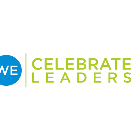 The Leadership Agency Launches Campaign to Recognize Canada's Top Leaders