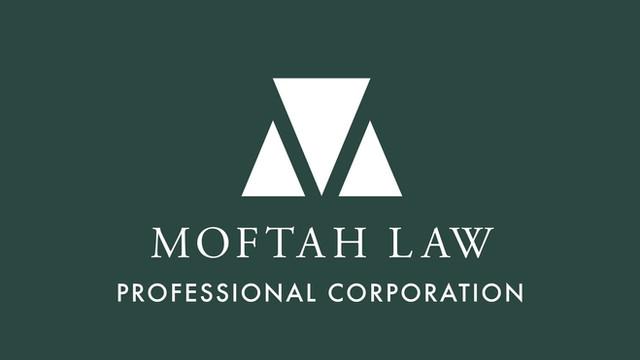 Moftah Law