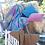 Thumbnail: Sirdar Harrap Tweed