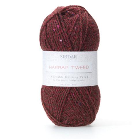 Sirdar Harrap Tweed