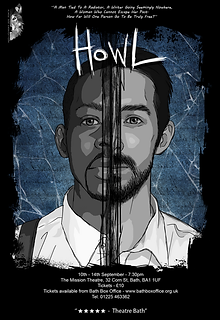 Howl Poster_Revamp3.png