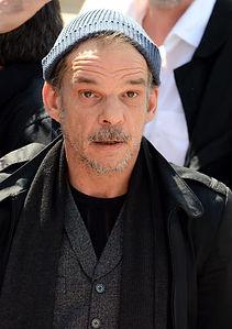 Denis_Lavant_Cannes_2013.jpg