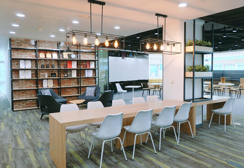 NE_workplace_front.jpg