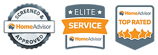 Home Advisor Top Rated Uxbridge MA