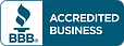 BBB Accredited Businss