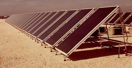 Solar Thermal Pannels.jpg