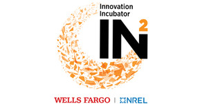 AeroShield accepted to the Wells Fargo Innovation Incubator