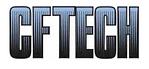 CFTech Logo.PNG