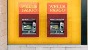 Wells Fargo backs 8 green housing startups