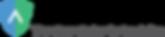 Logo_title & slogan.png