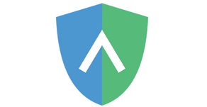 Greentown Labs Welcomes AeroShield with Highlight Article