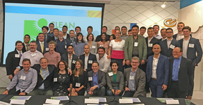 Cleantech Open Northeast Accelerator Program Awards 2019's Top Cleantech and Energy Startups