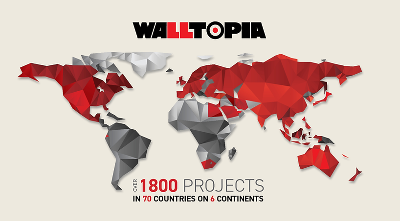 Waltopia地図.png