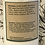 Thumbnail: Lightly Lavender Talc & Clay Free Powder