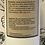 Thumbnail: Lightly Lavender Talc Free Baby Powder