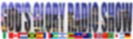 God's Glory Radio Show Logo 7.5x25.jpg
