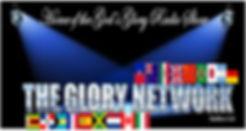 TGN Logo 8x15.jpg