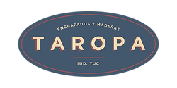 Maderas_Taropa_Logo-02.png