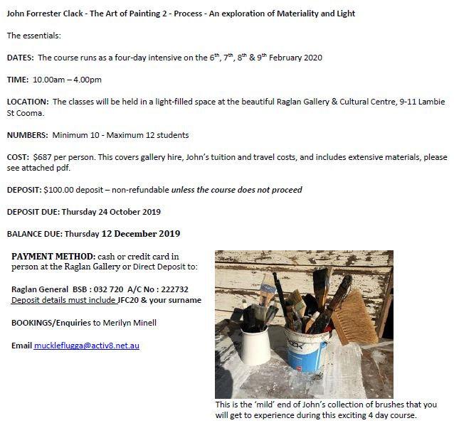 JFC Workshop Details Image for Web.JPG