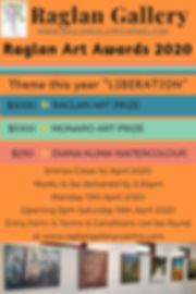 Raglan Art Award 2020 Poster Image.jpg