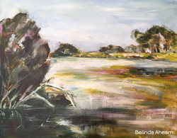 raglan gallery cooma home page gallery c