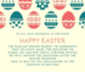 Happy Easter from the Raglan Board.jpg