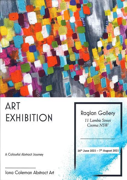 I Coleman Exhibition Poster.jpg